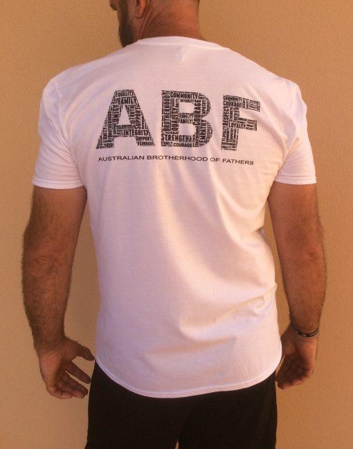 ABF National T-Shirt